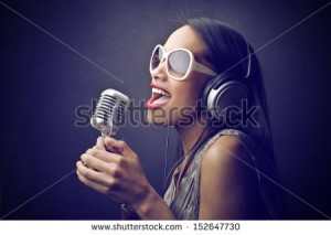 stock-photo-beautiful-african-woman-singing-with-the-microphone-152647730