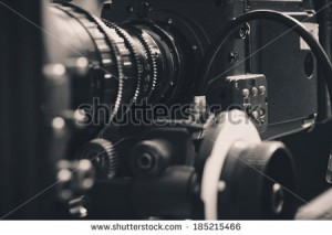 stock-photo-close-up-of-professional-digital-video-camera-185215466